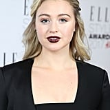 Sexy Iskra Lawerence Pictures