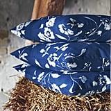 Blagran Cushion Cover