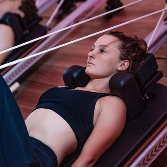 The Best Gyms and Wellness Studios in Brisbane