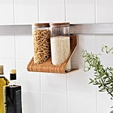 Rimforsa Holder With Containers