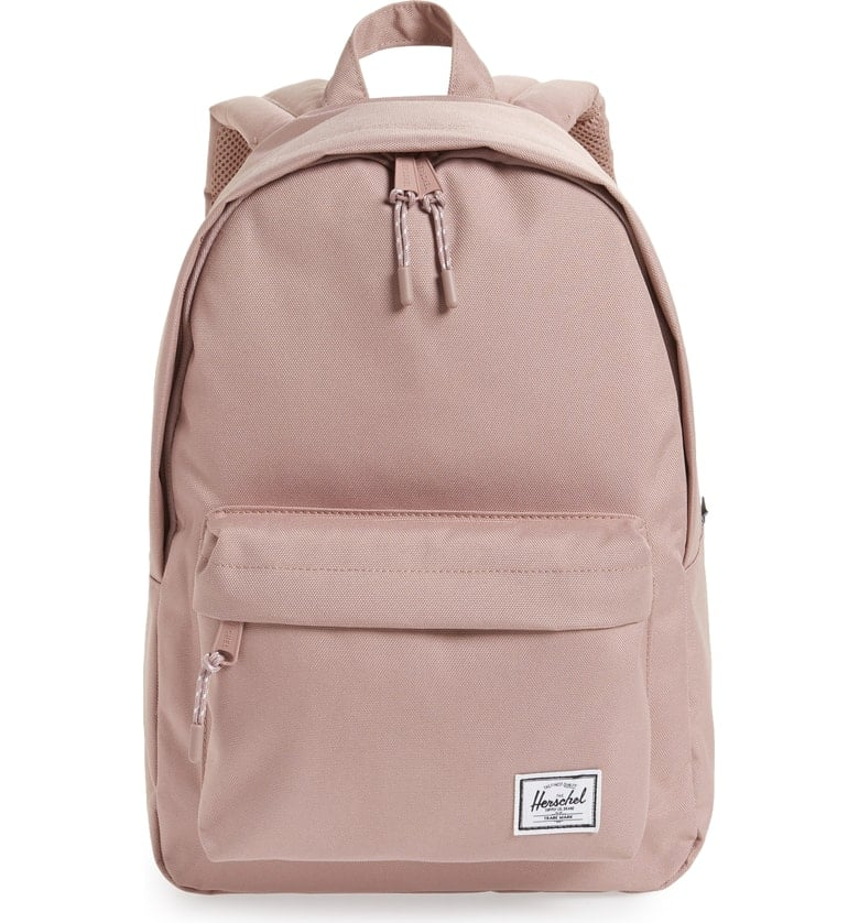 f58f411db31 Herschel Supply Co. Classic Mid Volume Backpack