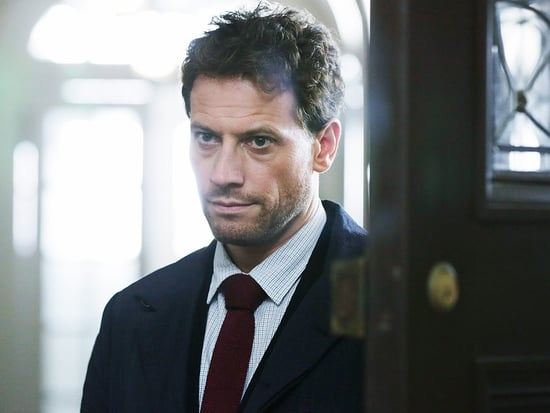 Ioan Gruffudd's Forever Axed - Did Your Favorite ABC Series Make the Cut?