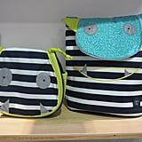 Lassig Monster Travel Collection