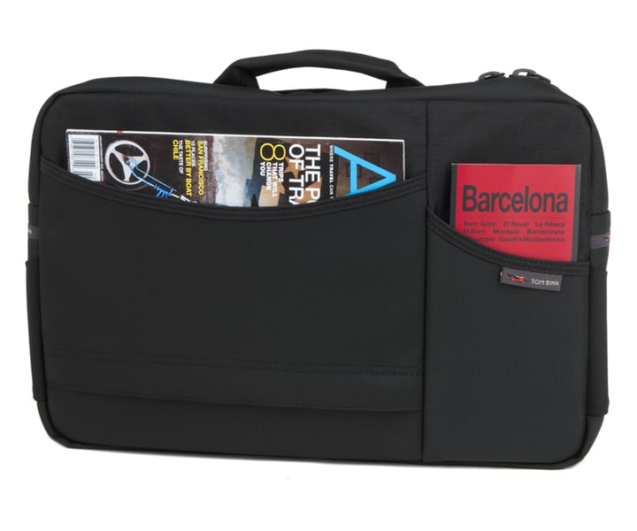 Checkpoint Flyer Briefcase