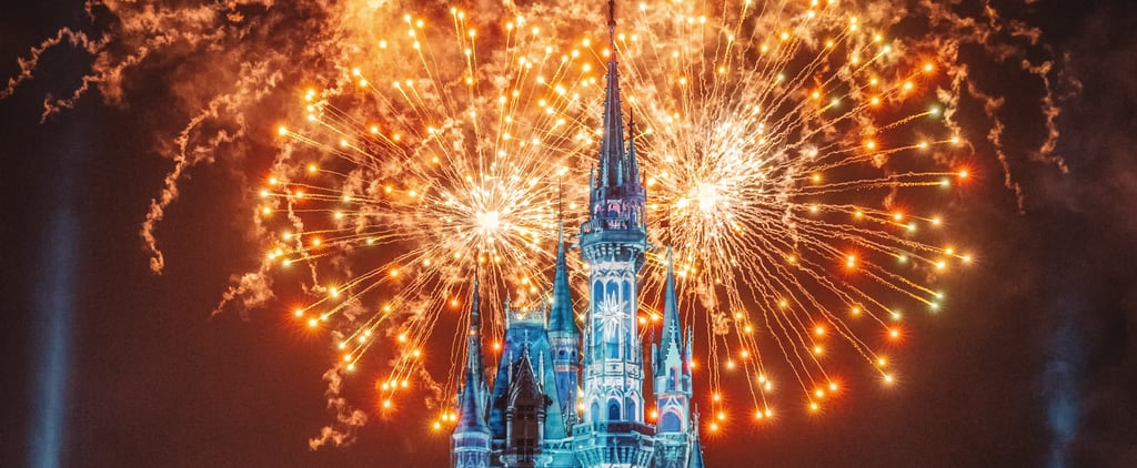 Ideas For Families to Learn About Disney Magic at Home