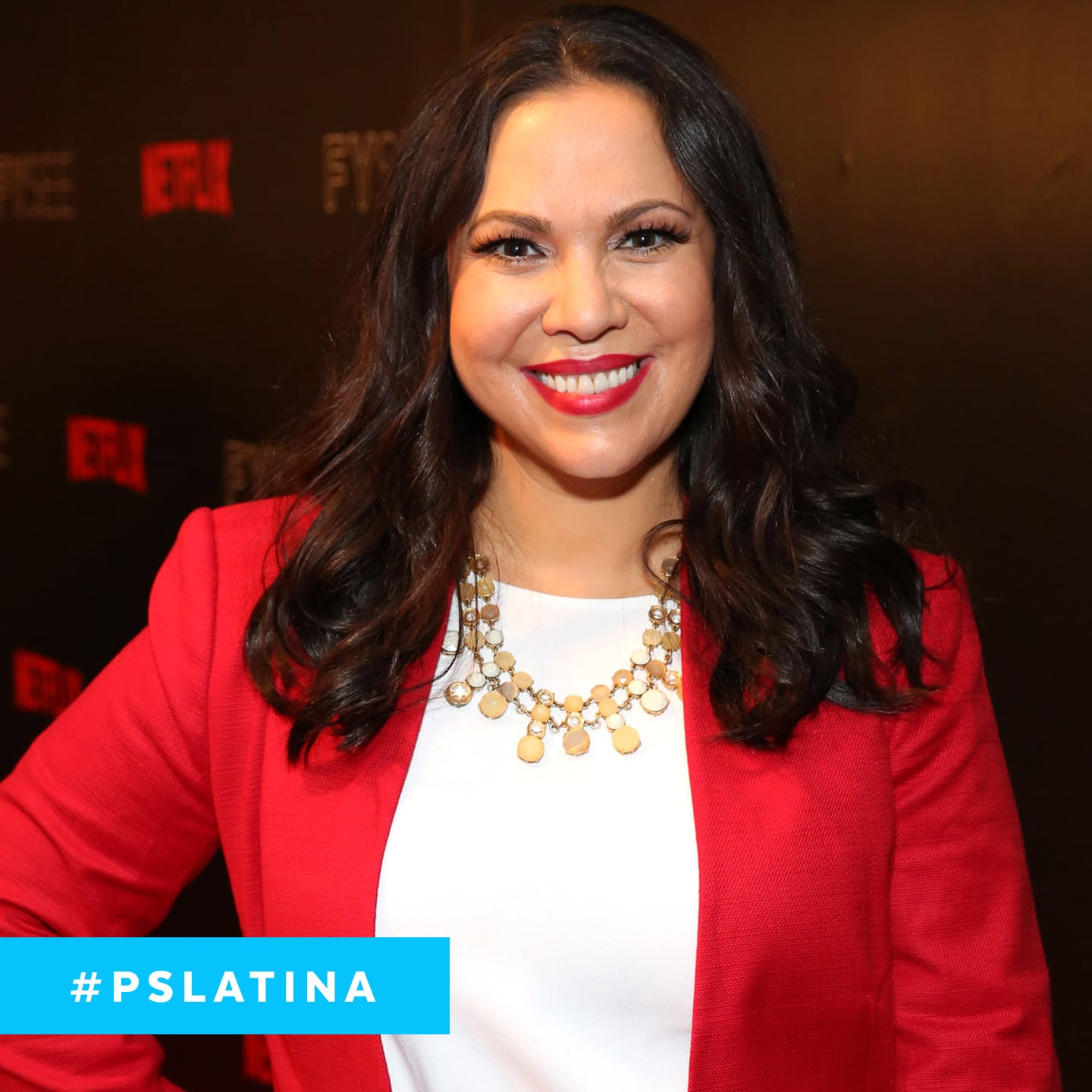gloria calderon kellett hispanic heritage month essay  share this link