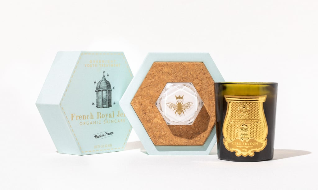 French Royal Skincare French Royal Jelly