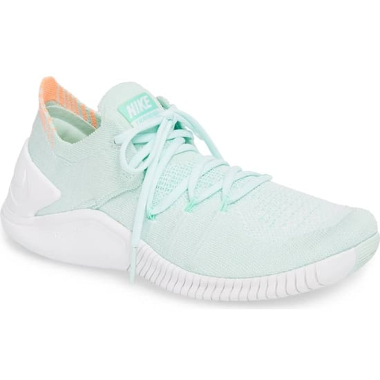 Running Sneakers For Women on Sale 2018