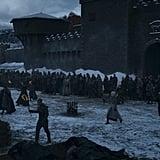 Game of Thrones Season 8 Episode 4 Photos