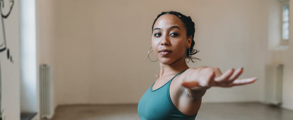 15-Minute Morning Yoga Workout Videos to Wake You Up