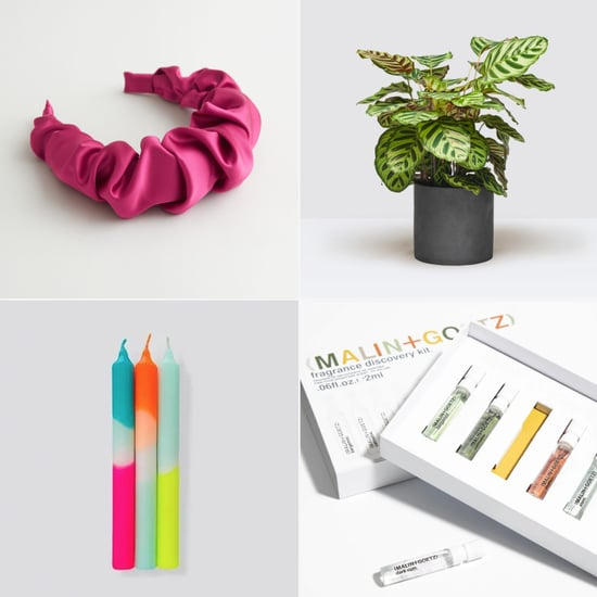 The Best Gift Ideas For Women in Their 20s | 2021