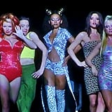 """Spice Up Your Life"" by Spice Girls"