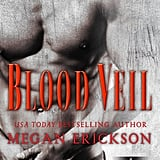 Blood Veil, Out April 3