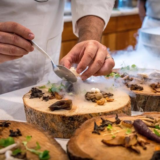 مطعم أوربان كيتشن في أبوظبي يقدم وجبة برانش بنصف القيمة 2019