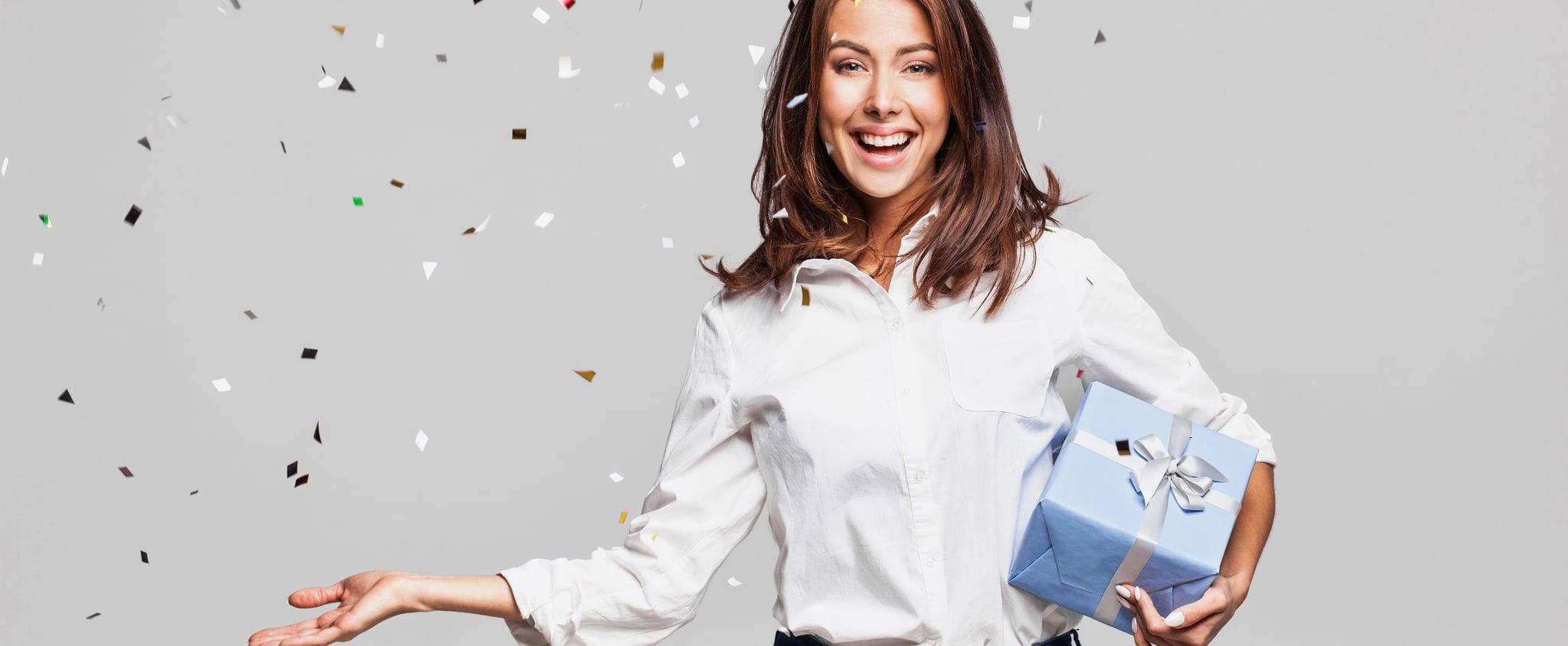 قائمة مختصرة لأروع الهدايا للفتيات بمناسبة عيد الأضحى 2020