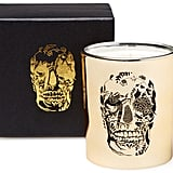 Tumbler Candle ($38)