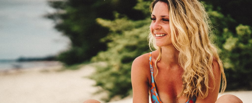 Why Moms Should Wear Bikinis