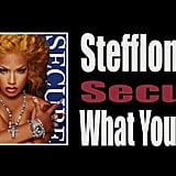 """What You Want"" by Stefflon Don feat. Future"