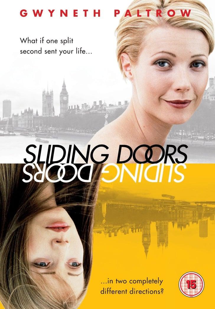 Sliding Doors  Streaming Romance Movies On Netflix -4317