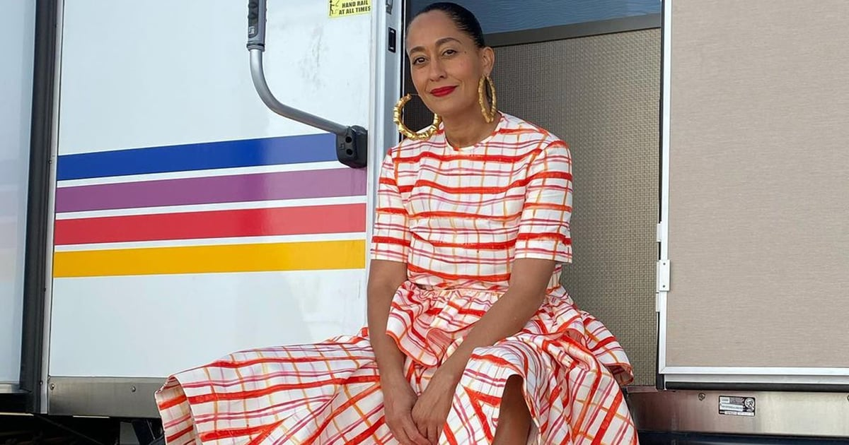 Consider Me 0% Surprised That Tracee Ellis Ross Wants to Take Home This Outfit From Black-ish.jpg