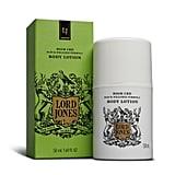 Lord Jones High CBD Pain & Wellness Formula Body Lotion