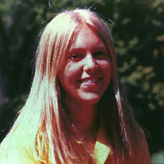 The Case of Martha Moxley True Story