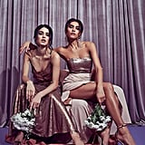 Missguided Wedding Collection Spring 2018