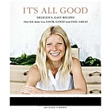 Gwyneth Paltrow: It's All Good