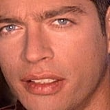 """""""When My Heart Finds Christmas"""" by Harry Connick Jr."""