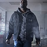 Luke Cage From Luke Cage