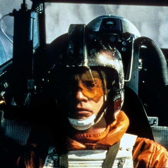 What Is the Rogue Squadron in Star Wars?