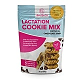 Lactation Cookie Mix Oatmeal Chocolate Chip