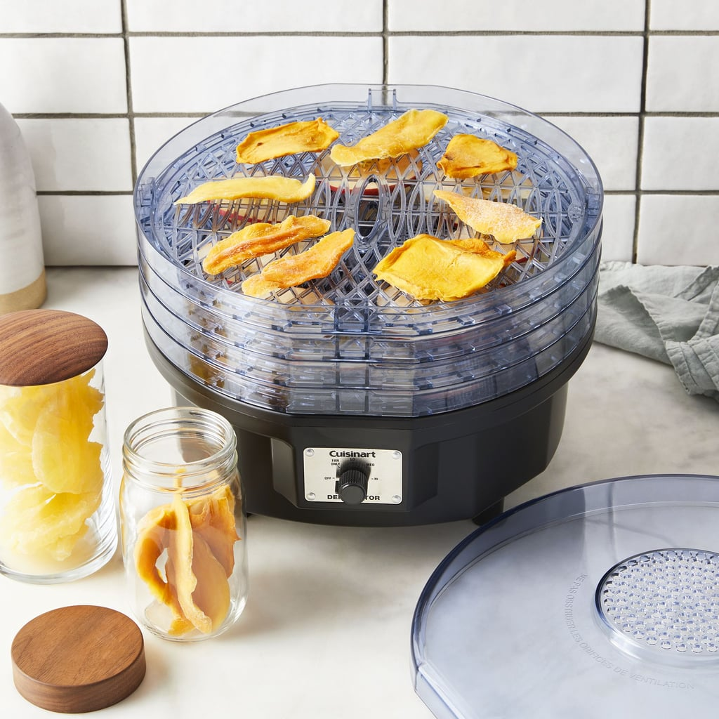 Best Kitchen Gadgets From Food52