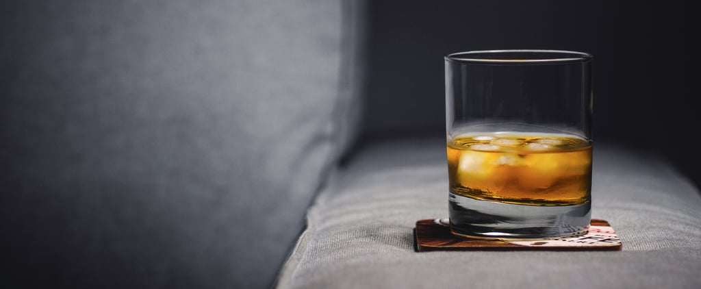 The Right Way to Drink Whiskey