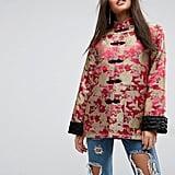 Asos Kimono Jacket