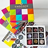 Chococo Club Chocolate Subscription Box
