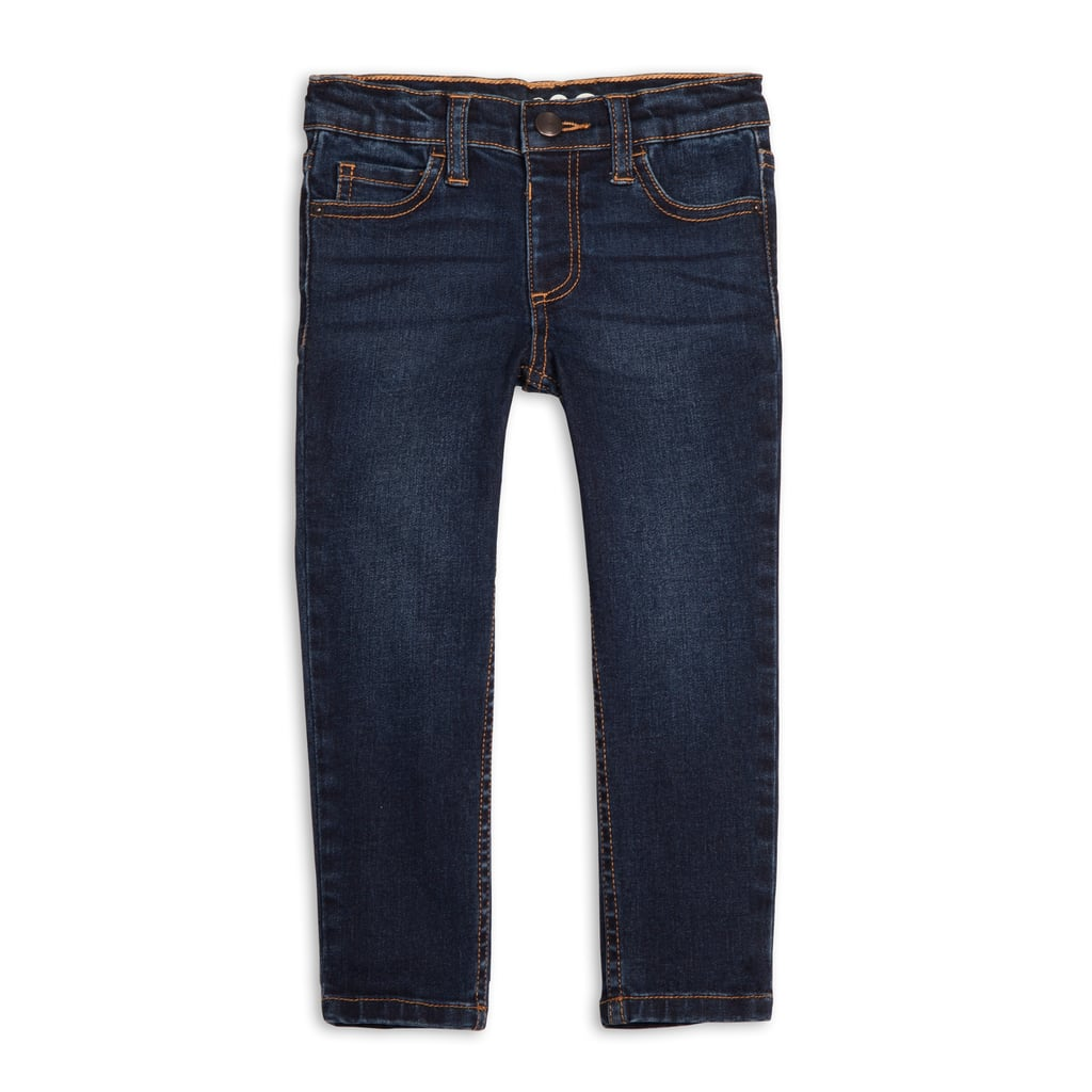 Primary Stretch Jeans