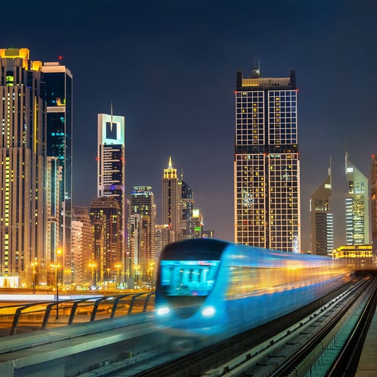 Dubai News | Public Transport to Resume Operation