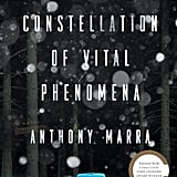 Aug. 2014 — A Constellation of Vital Phenomena by Anthony Marra