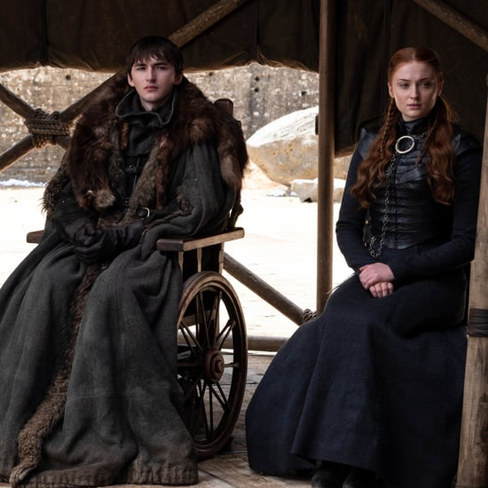 Tweets and Memes About the Game of Thrones Season 8 Finale