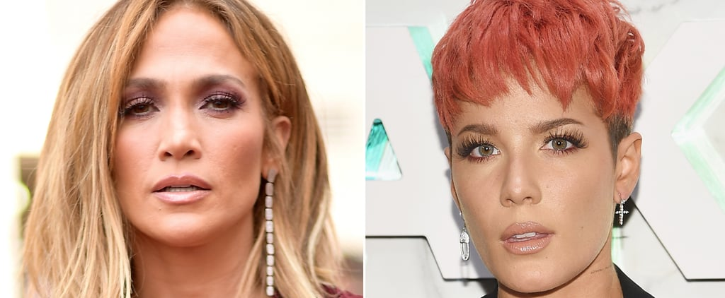 New Celebrity Beauty Brands Launching in 2021