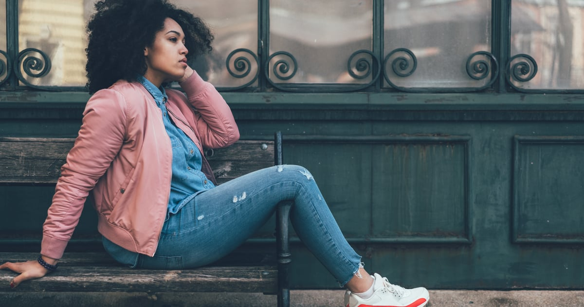 Searching For a Black Therapist Right Now? Look No Further Than This Resource
