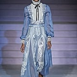 Temperley London Autumn/Winter 2017