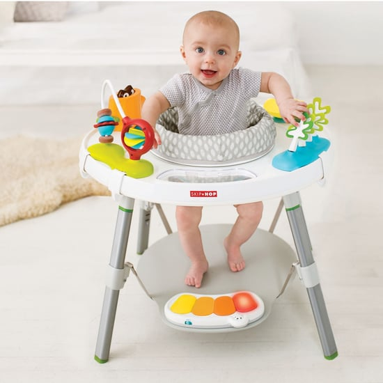 Best Baby Gifts From Nordstrom