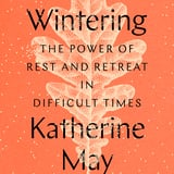 The First Book You Should Read This Spring Is All About Winter -Yes, Really