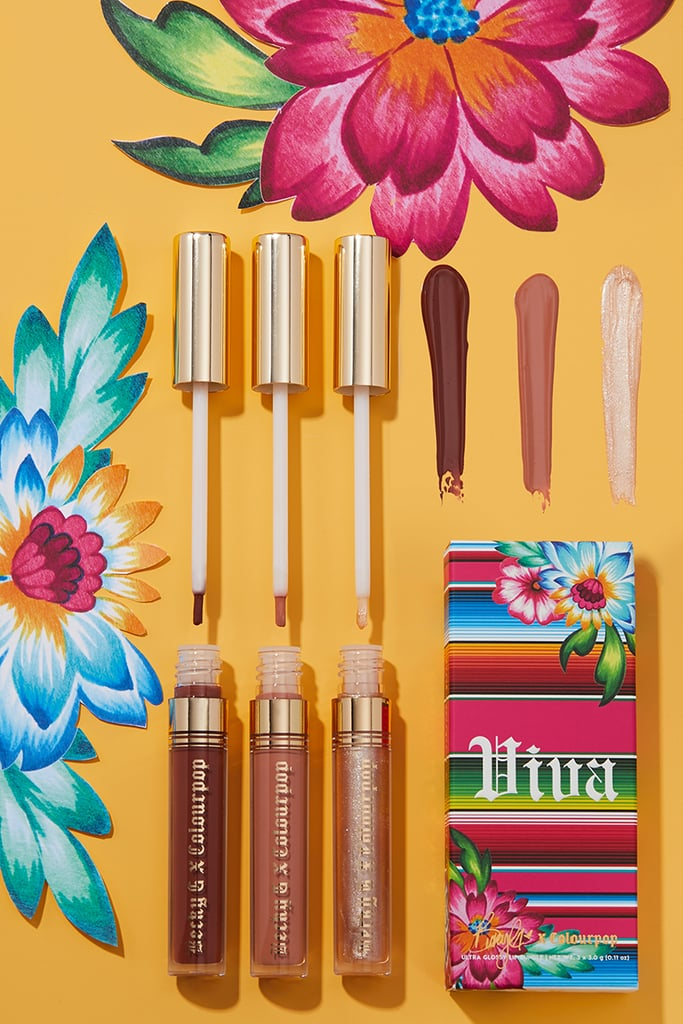 Viva Lip Gloss Bundle