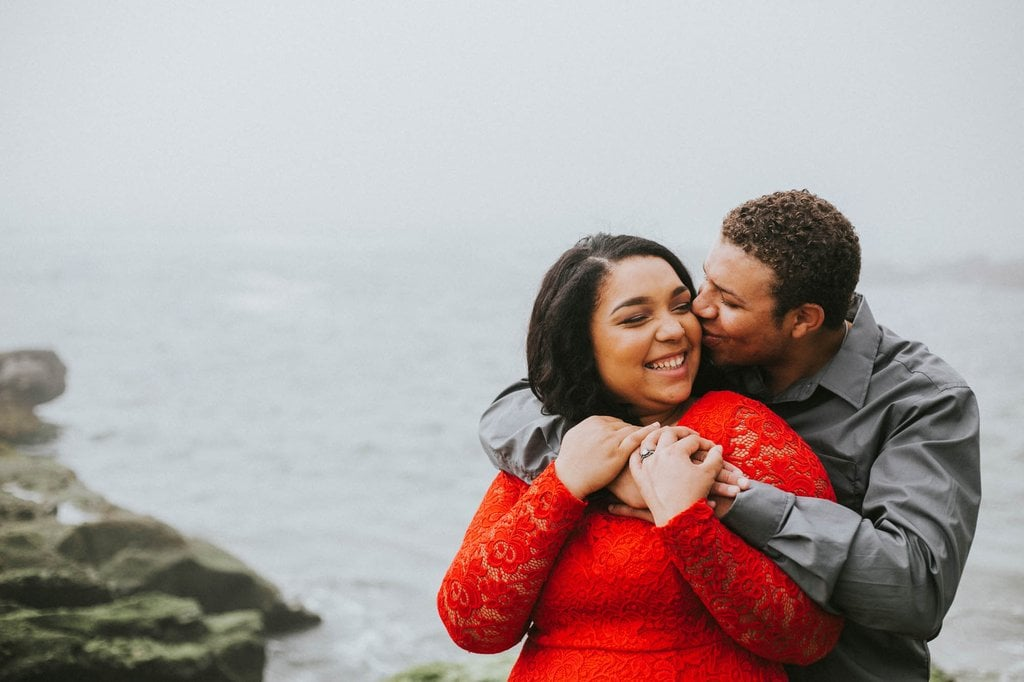 How to get more romance in your relationship