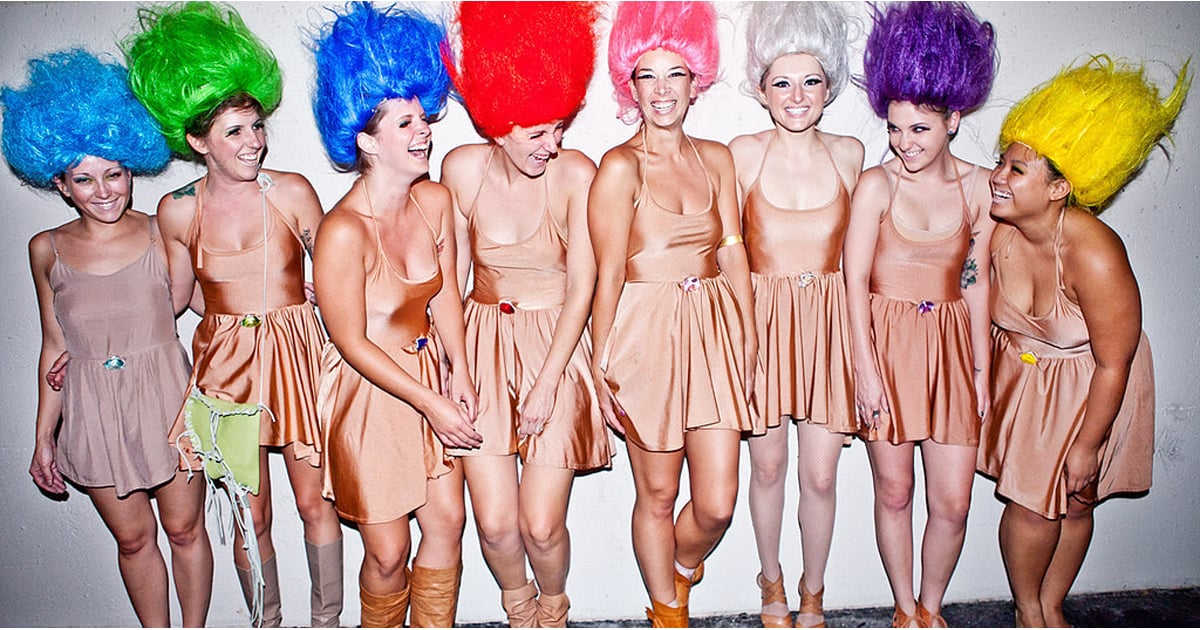 Diy 90s halloween costumes popsugar australia love sex sciox Image collections