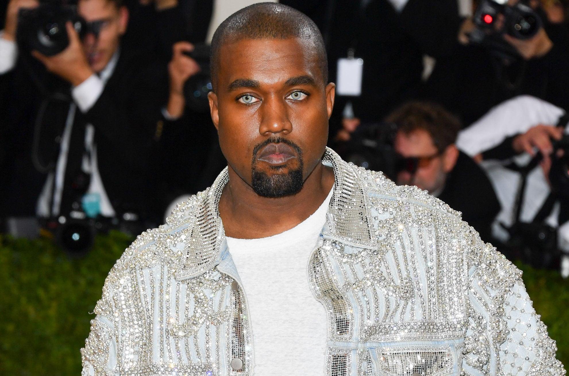 Tokeo la picha la Kanye west