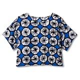 Marimekko For Target Plus Size Top ($20)